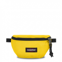 Sac banane Eastpak Springer - K07423X