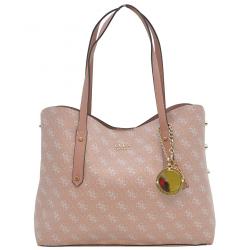 Sac shopping Guess - SG743723