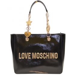 Sac shopping Love Moschino - JC4037PP18LD0000