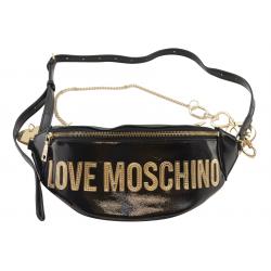 Sac banane Love Moschino - JC4041PP18LD0000