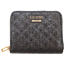 Mini portefeuille Guess - SG743837