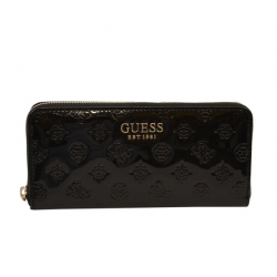 Portefeuille Guess- SG739946