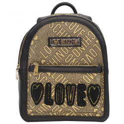 Sac à dos Love Moschino - JC4022PP18LB290A