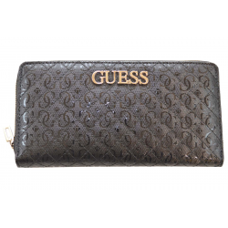 Portefeuille Guess - SG743863