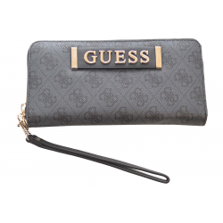 Portefeuille Guess - SG744246