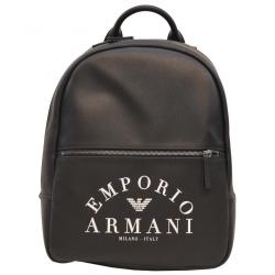 Sac à dos Emporio Armani - Y4O165YFE5J