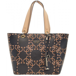 Sac shopping Guess - GC669123