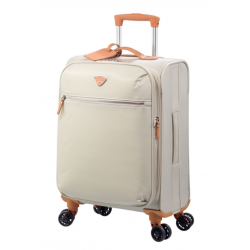 Valise taille cabine Jump