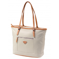Sac shopping 42 cm Jump