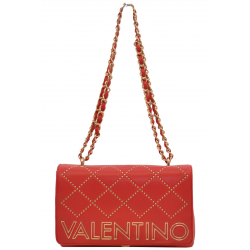 Sac porté épaule Valentino by Mario Valentino - VBS3KI03