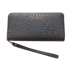 Portefeuille Guess - ED718046