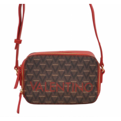Sac bandoulière Valentino by Mario Valentino - VBS3KG09