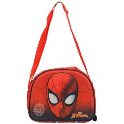 Sac besace Spiderman - B62186622