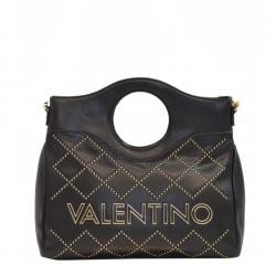 Sac à main Valentino by Mario Valentino - VBS3K107