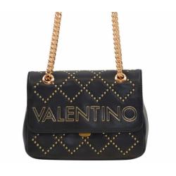 Sac épaule Valentino by Mario Valentino - VBS3K105