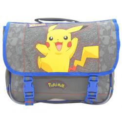 Cartable Pokemon - 160_8482