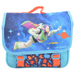 Cartable Toy Story - TOY808147