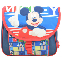 Cartable Mickey Mouse - MC716147