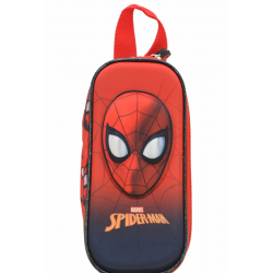 Trousse Spideman - B62186622-TRSPID