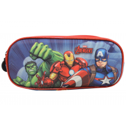 Trousse The Avengers - B62186622-THEAVE