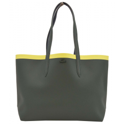 Sac shopping Lacoste - NF2994AS