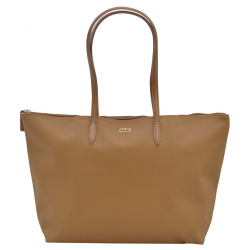 Sac shopping Lacoste -NF1888PO