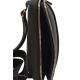 Pochette bandoulière Lacoste - NH2840GL