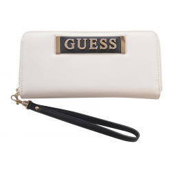 Portefeuille Guess - VG744246