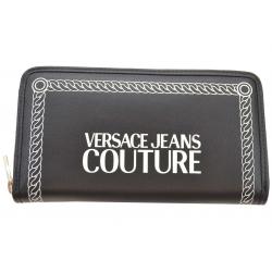 Portefeuille Versace Jeans - E3VUBPT1