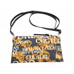 Sac bandoulière Versace Jeans Couture - E3VUBPS4
