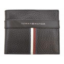 Porte-cartes Tommy Hilfiger - AM0AM04807002