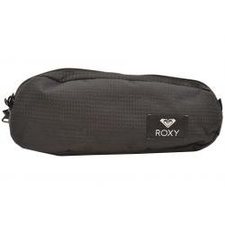 Trousse Roxy - ERJAA03613