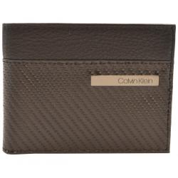 Porte-cartes Calvin Klein - K50K505065