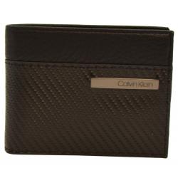 Portefeuille Calvin Klein - K50K504865