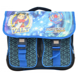 Cartable scolaire - 72864BEY