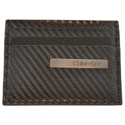 Porte-cartes Calvin Klein - K50K504866