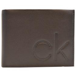 Portefeuille Calvin Klein - K50K504833