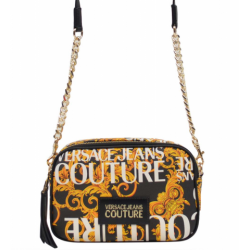 Sac bandoulière Versace Jeans Couture - E1VUBBS7