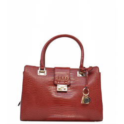 Sac à main Guess - CG743506