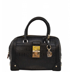 Sac à main Guess - VD746606