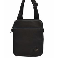 Pochette bandoulière Calvin Klein - K50K504788