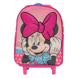 Sac à dos Minnie Mouse - MI801026