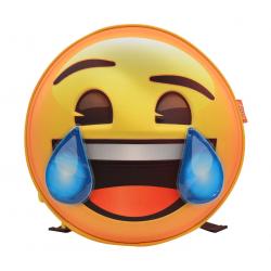 Sac à dos Emoji - 2100002073