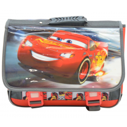 Cartable Cars - CA732261
