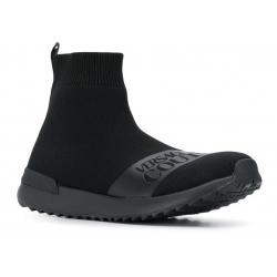 Chaussures Versace Jeans - E0VUBSGB
