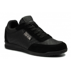 Chaussures Versace Jeans - E0YUBSD1