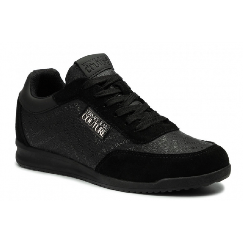 Chaussures Versace Jeans pour homme