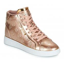 Chaussures Guess - FL7BRNPAF12