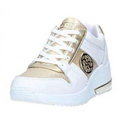 Chaussures Guess - FL7JOYELE12