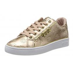 Chaussures Guess - FL7BANPAF12